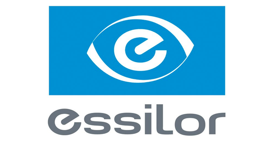 Essilor Awards Bonus Points Worth More Than $1 Million to Three Thousand ECPs Who Prescribe Best Lens Technologies