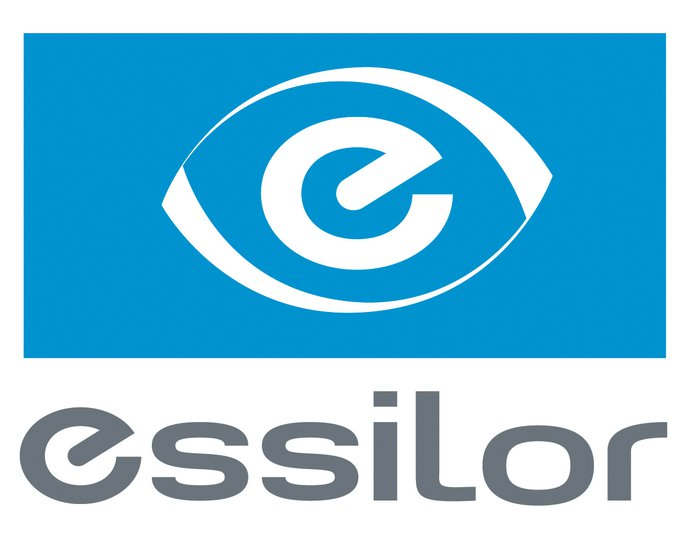 Essilor Announces Specialty Lenses and a New Specialty Lens Lab In the US