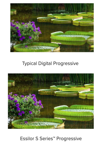 essilor s progressive difference.png