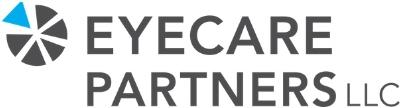 EyeCarePartners