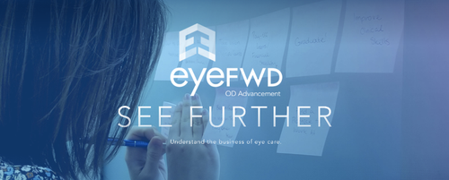 eyefwd