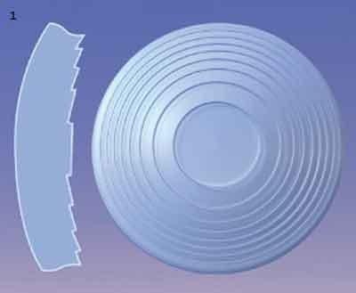 figure-2-diffractive-iol-design.jpg