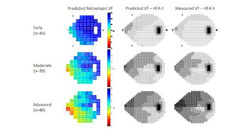 figure-8-Predicted versus Measured Fields.png