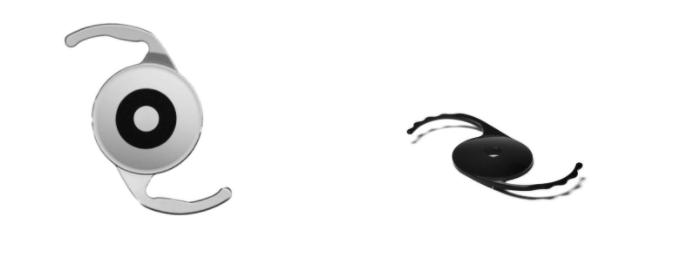 figure-9-10-pinhole-iol.png