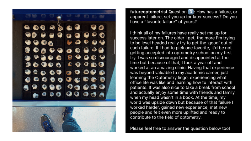 futureoptometrist-captions.png