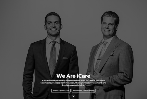 icare-advisors.png