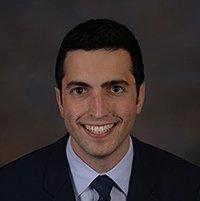 Philip Niles, MD, MBA