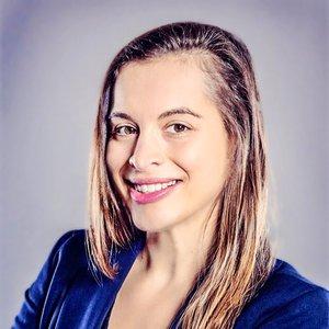 Sara Shkalim Shissias, OD, FAAO's Avatar