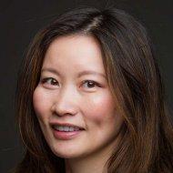 June Huang's Avatar