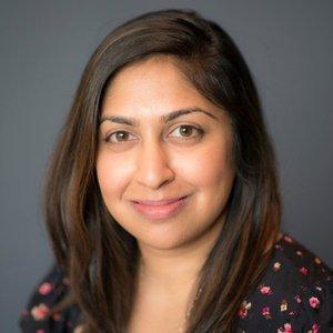 Kanika Agarwal, MD's Avatar