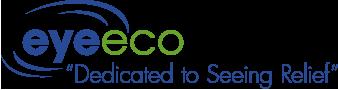 logo-eyeeco.png