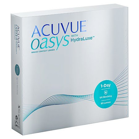oasys1-day