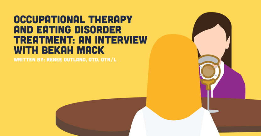 occupational-therapy-and-eating-disorder-treatment-interview.png