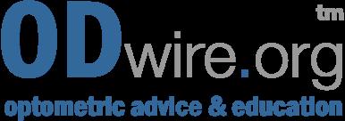 ODwire.org logo