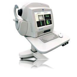 otc-machine