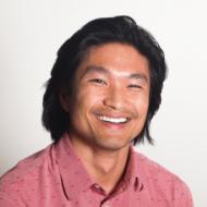 Quy Nguyen, O.D.'s Avatar