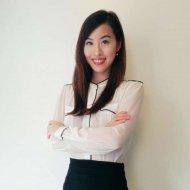 Kimberly Chan, OD's Avatar