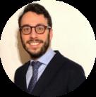 Riccardo Sacconi MD, FEBO