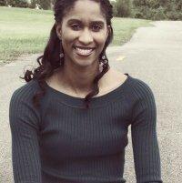 Felicia Stephens, PT, DPT's Avatar