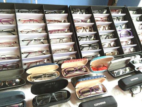 service-oriented-optometry-glasses-768x576.jpg