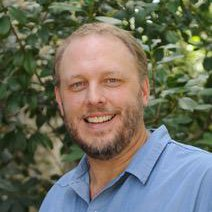 Stephen Dunn MPT, COMT, PMA®-CPT's Avatar