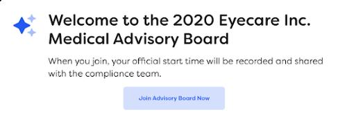 virtual-advisory-board-welcome.png