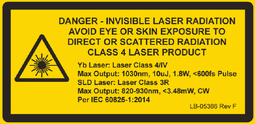 yellow laser label.png